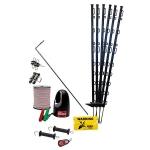 HK100/100 - STARTER Fencing Kit
