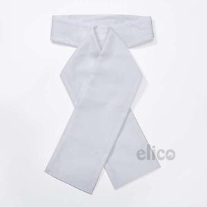 Elico Plain Ready - Tied Stocks