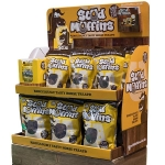 Stud Muffins Display Stand
