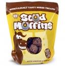 Stud Muffins image