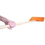 Super Scooper Shovels with Handles (x 10