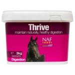NAF Thrive  3kg