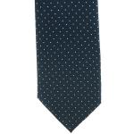 ShowQuest Pin Spot Tie - Adults