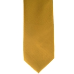 ShowQuest Plain Tie - Adults