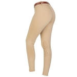 Just Togs Liberty Rider Tights