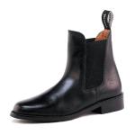 Toggi Ottowa Boots Black   (z)