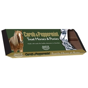 Hatchwell Horse Treat Bars (Box of 20)
