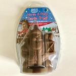 Hatchwell Santa Treats (Box of 8)
