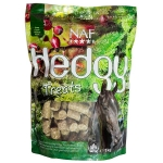 NAF Hedgy Treats 1kg  (single packet)