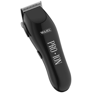 Wahl Lithium Pro Ion Equine Trimmer