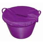 Tubtrug Fabric Covers