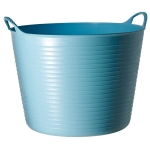 Tubtrug Flexible Coloured Skips