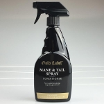 Ultimate Mane & Tail Conditioning Spray