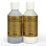 Elico Veterinary Wound Powder
