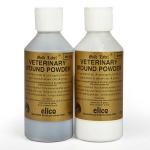 Elico Veterinary Wound Powder