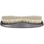 Wahl Body Brush - Soft Bristles
