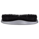 Wahl Body Brush - Stiff Bristles