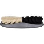 Wahl Body Brush - Combi