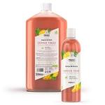 Wahl Shampoo - Copper Tones