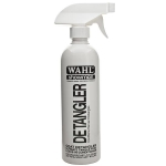 Wahl Showman Detangler Spray