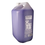 Wahl Shampoo - Diamond White