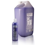 Wahl Shampoo - Diamond White