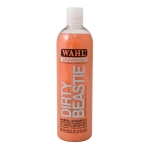 Wahl Shampoo - Dirty Beastie 500ml