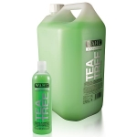 Wahl Shampoo - Tea Tree