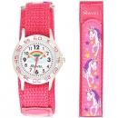 Jewellery- Watches image