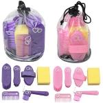 Elico Wexford Glitter Kit