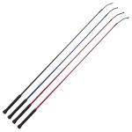 Elico Essentials Dressage Whips