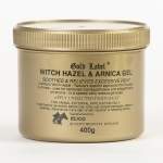 Elico Witch Hazel Gel