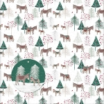 Christmas Wrap: Donkey Wonderland
