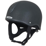 Champion Junior X-Air Plus Helmet (z)
