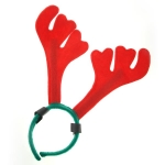 Showquest Christmas Antler