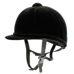Charles Owen Young Riders Hats (z)