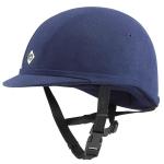 Charles Owen YR8 Hats (z)